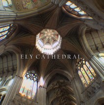 Ely Cathedral 4K